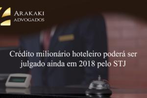 67_credito_hoteleiro