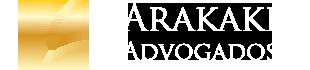 Arakaki Advogados