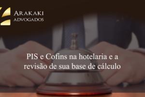 68_pis_cofins