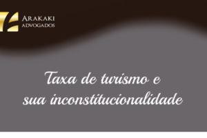 70_taxa_turismo