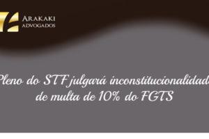 73_multa_fgts