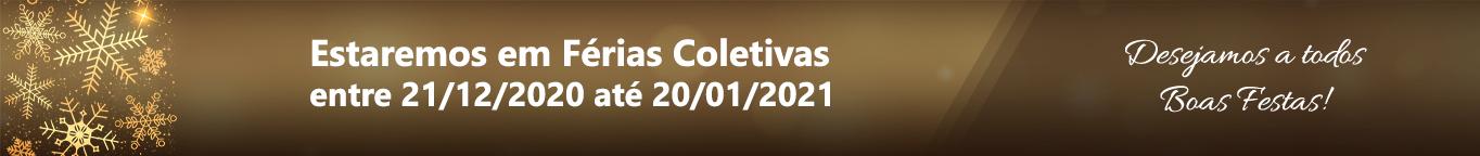 ferias_coletivas_adv_20